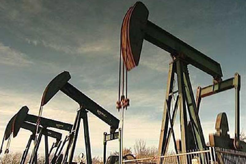 Иран объявил об увеличении добычи нефти